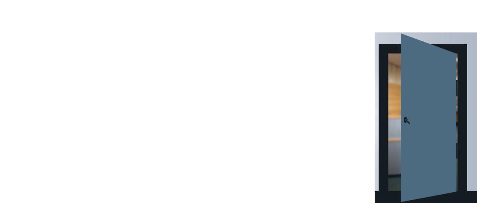 RGdooropen