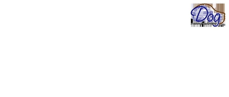 slider_01_logo