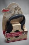 Flexi Lead - Medium