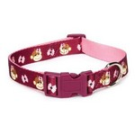 Monkey Business Dog Collar by East Side Collection - Tiff