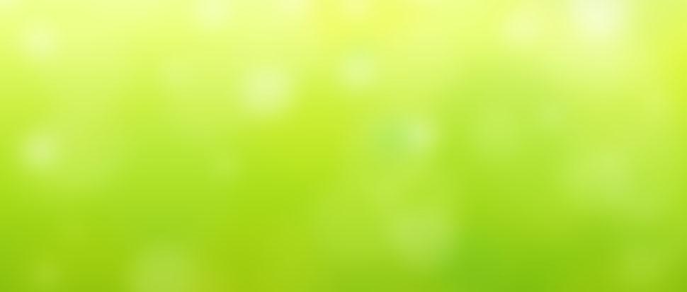 slider_03_bg_green