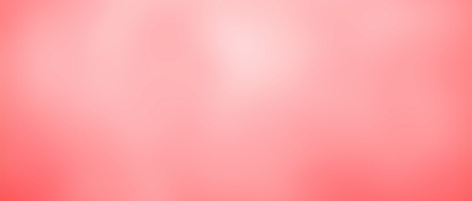 slider_03_bg_red